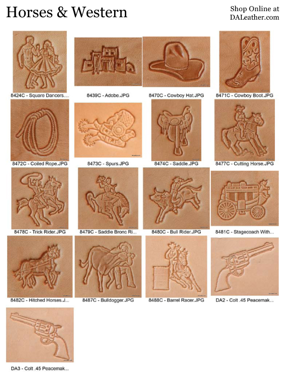 3d-stamps-all-categories-08.jpg