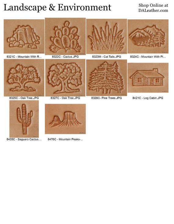 3d-stamps-all-categories-09.jpg