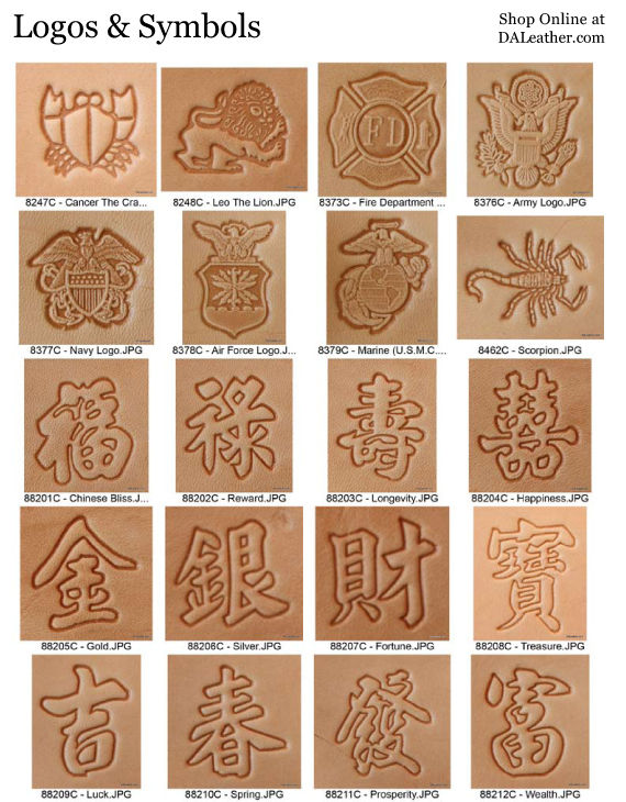 3d-stamps-all-categories-10.jpg