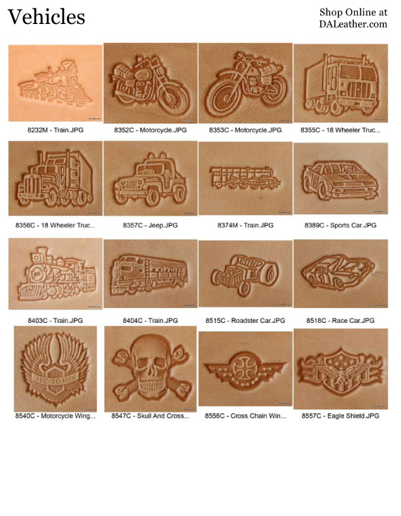 3d-stamps-all-categories-18.jpg