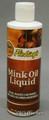 Mink Oil Liquid