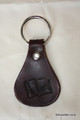 Key Fob - Imprinted