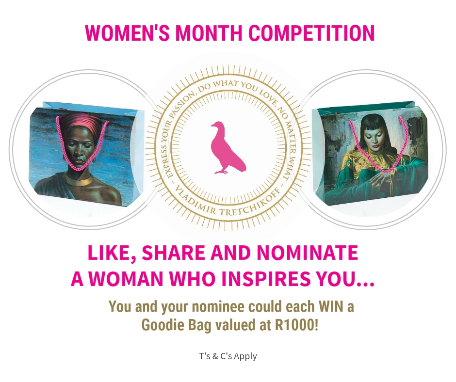 women-s-month-fb-competition-tretchikoff.jpg