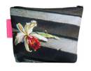Tretchikoff Lost Orchid Cosmetic Bag