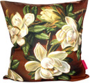 Tretchikoff Magnolias Cushion