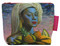 Tretchikoff 'Fruits of Bali'Cosmetic Bag
