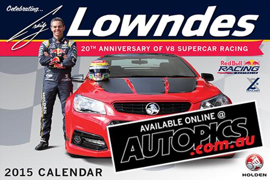 198-lowndes-calendar-1-.jpg