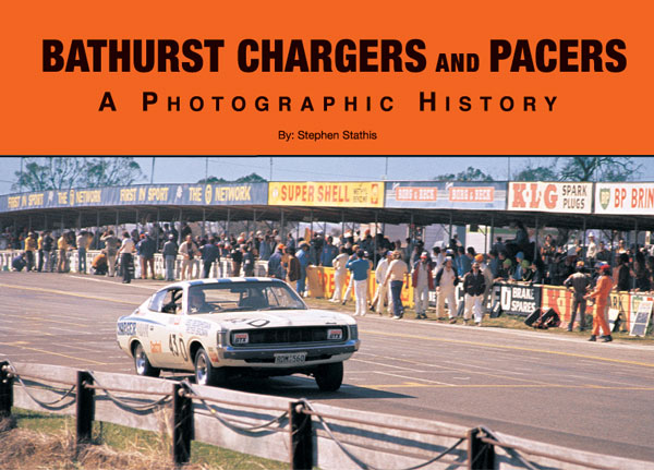 charger-pacer-book.jpg