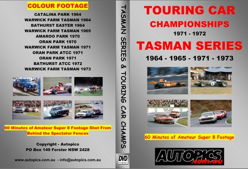tasman-atcc-re-sized-1-copy.jpg