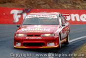 95739  -  M. Skatfe / J. Richards  -  Bathurst 1995 - Holden Commodore VR