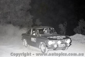 67807 - Lancia - Southern Cross Rally 1967 - Photographer Lance J Ruting
