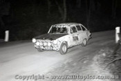 67819 -  Mitsubishi Colt - Southern Cross Rally 1967 - Photographer Lance J Ruting