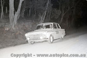 67824 - Ford Cortina - Southern Cross Rally 1967 - Photographer Lance J Ruting