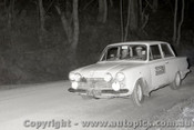 67825 - Ford Cortina - Southern Cross Rally 1967 - Photographer Lance J Ruting