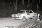 67826 - Ford Cortina - Southern Cross Rally 1967 - Photographer Lance J Ruting