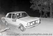 67830 - Ford Cortina - Southern Cross Rally 1967 - Photographer Lance J Ruting