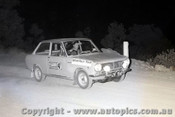 67833 - Datsun - Southern Cross Rally 1967 - Photographer Lance J Ruting