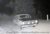 67841 - Holden HR - Southern Cross Rally 1967 - Photographer Lance J Ruting