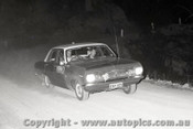 67843 - Holden HR - Southern Cross Rally 1967 - Photographer Lance J Ruting