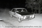 67844 - Holden HR - Southern Cross Rally 1967 - Photographer Lance J Ruting