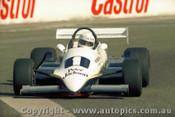 84520 - A. Costanzo - Tiga FA81 - Oran Park 1984 - Photographer Lance J Ruting