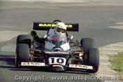 84522 - C. Gibbs - Cheetah MK VI - Oran Park 1984 - Photographer Lance J Ruting