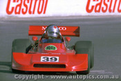 84523 - Bob Johns - Ralt RT1 - Oran Park 1984 - Photographer Lance J Ruting