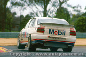 92029 - Peter Brock  Holden Commodore VP - Photographer Ray Simpson