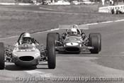 69608 - B. Beasy - Beasy Ford - Sandown  1969 - Photographer Peter D Abbs
