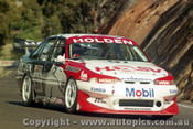 97739 - J. Bargwanna /  M. Noske -  Holden  Commodore VS - Bathurst 1997 - Photographer Ray Simpson