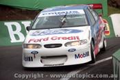 98718 - G. Seton / N. Crompton -  Ford Falcon EL - Bathurst 1998