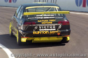 97759 - M. ROSE / K. BURTON - Commodore VS - Bathurst 1997 - Photographer Ray Simpson