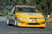 97765 - C. SMERDON / C. COX - Commodore VS - Bathurst 1997 - Photographer Ray Simpson