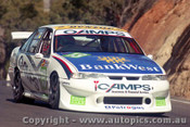 97778 - R. McLEOD / D. PATE - Commodore VR - Bathurst 1997 - Photographer Ray Simpson