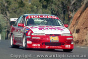 97783 - W . GARDNER / N. CROMPTON - Commodore VS - Bathurst 1997 - Photographer Ray Simpson