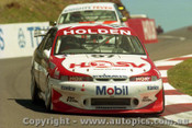 97803 - J. BARGWANNA / M. NOSKE - Commodore VS - Bathurst 1997 - Photographer Ray Simpson
