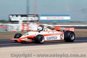 G. Cooper Elfin MR9 - Calder 1981- Photographer Peter D Abbs
