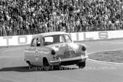 65108 - R. Taylor, Zephyr MK1  - Oran Park 1965 - Photographer Lance J Ruting