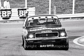 73753 - Bob Forbes / Dick Johnson, Holden XU1, Bathurst 1973- Photographer Lance J Ruting