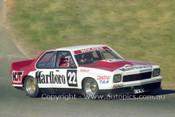 78043 - Ron Harrop, Torana V8 - Oran Park 30th May 1978 - Photographer Lance J Ruting