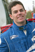 200127 -Craig Lowndes - 2003 -  Photographer Marshall Cass