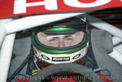 200142 - Craig Lowndes 2000 -  Photographer Marshall Cass