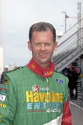 200146 - Tony Longhurst 2000 -  Photographer Marshall Cass