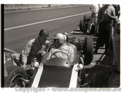 62549 - Jack Brabham  Cooper  - Sandown 1962 - Photographer Peter D'Abbs