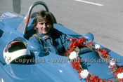 00156 - Glenn Seton 1988  -  Photographer Ray Simpson