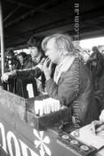 74753  - Harry Firth  -  Bathurst 1974 - Photographer Lance J Ruting