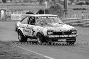 79063 - G. Rogers, Holden Torana A9X - Sandown Hang Ten 400 9th September 1979 - Photographer Darren House