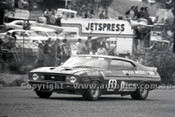 79078 - Rod Stevens,  Ford Falcon XC Hardtop - Sandown 8th April 1979 - Photographer Darren House