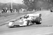 79502 - Larry Perkins, Chevron B39 -  Winton  Rose City 10,000 - 28th October 1979 - Photographer Darren House