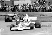 79633 - John Wright, Lola T440 -  Winton  Rose City 10,000 - 28th October 1979 - Photographer Darren House